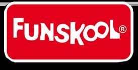 funskool-logo